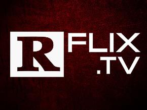 RFlix