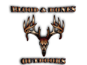 Blood & Bones Outdoors TV