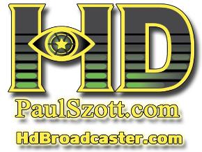 HDBroadcaster.com