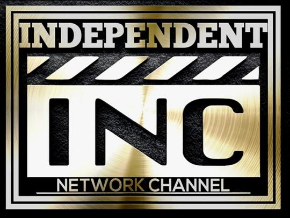 Independent Network Channel