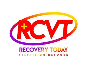 Recovery Today Television Network