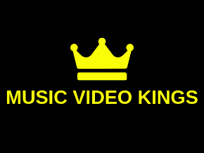 Music Video Kings