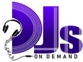 DJs On Demand
