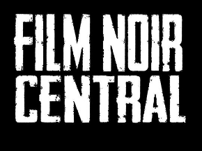 Film Noir Central