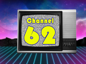 Channel 62