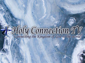 Holy Connection TV