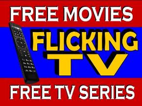 Flicking TV