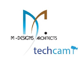 Techcam - M Designs Projects 2