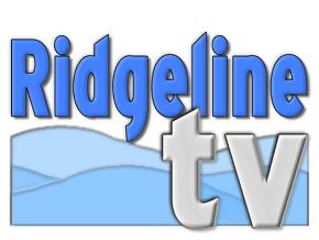 RIDGELINE TV