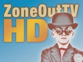 ZoneOutTV HD