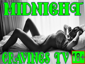 Midnight Cravings TV
