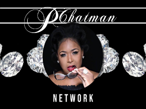 PChatman Network