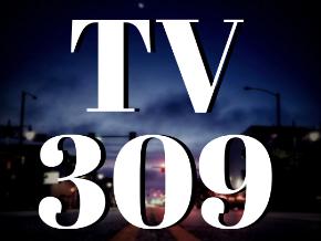 TV309