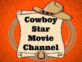 Cowboy Star Movie Channel