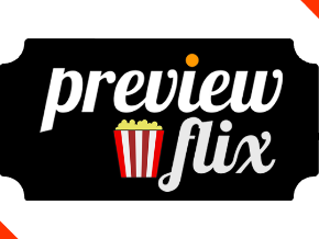 PreviewFlix