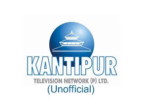 Kantipur TV Live (Unofficial)