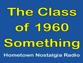 The Class of 1960-Something