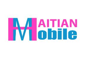 Haitian Mobile