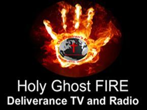Deliverance TV and Radio