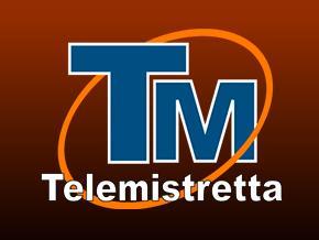 Telemistretta - Sicily