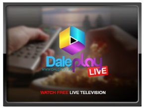DalePlayLive