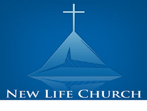 NEW LIFE CHURCH COLORADO SPRINGS