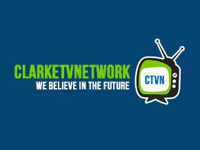 Clarke TV Network Live