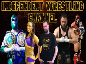 Independent Wrestling Channel