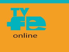Tv Fe