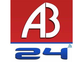 AB24.LIVE