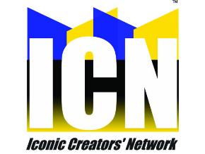 Iconic Creators's Network