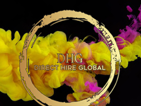 Direct Hire Global llc