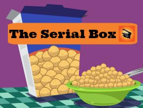 The Serial Box