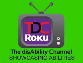 The Disability Channel