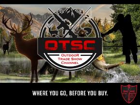 OTSC Network