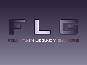 Fountain Legacy Gamers