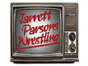 Jarrett-Parsons Wrestling TV
