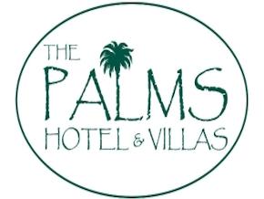Palms Hotel & Villas