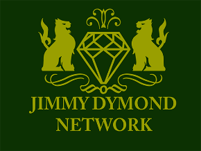 Jimmy Dymond Network