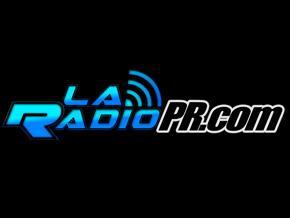LaRadioPR TV