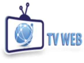 TV WEB PREMIUM