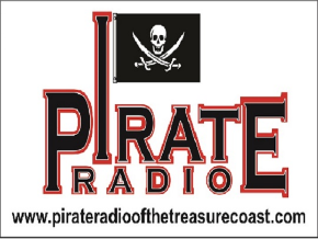 Pirate Radio HD
