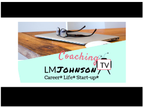 LMJohnson Coaching TV