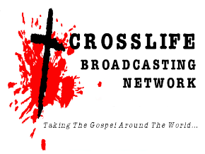 Crosslife Broadcasting
