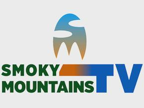 Smoky Mountains TV
