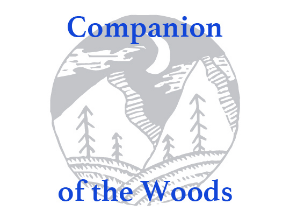 Companion of the Woods