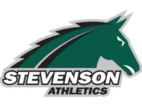 Stevenson University Athletics