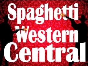Spaghetti Western Central