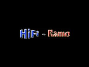 HiFi Radio