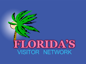 Florida's Visitor Network